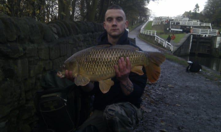 big-carp