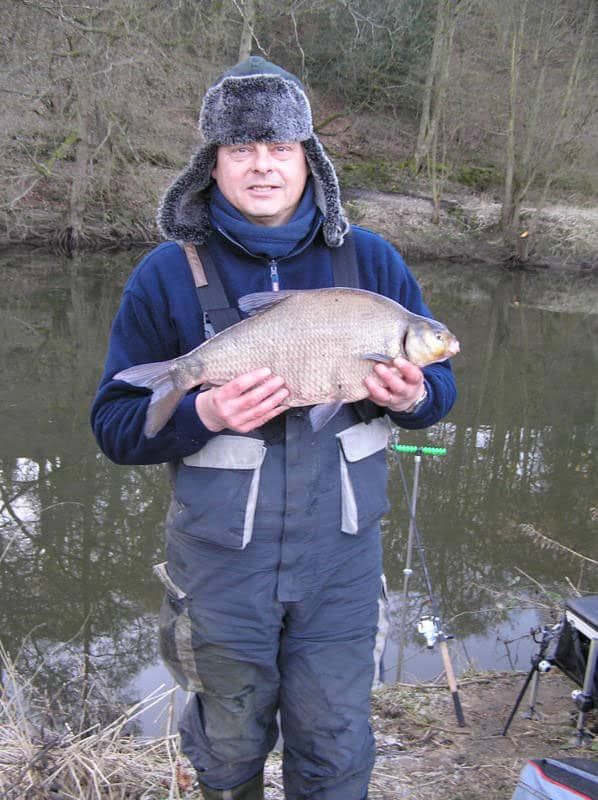 carls-bream5lb-11oz_2
