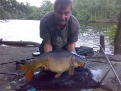 20lb_coppice_mirror