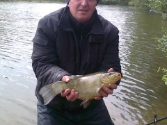 andy-copice-tench