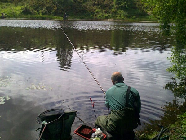 sunnydale-fishing