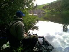 fishing-sunnydale